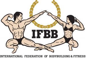 Предварительный календарь соревнований IFBB на 2019 год