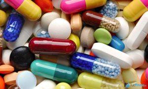 Фармакология в спорте